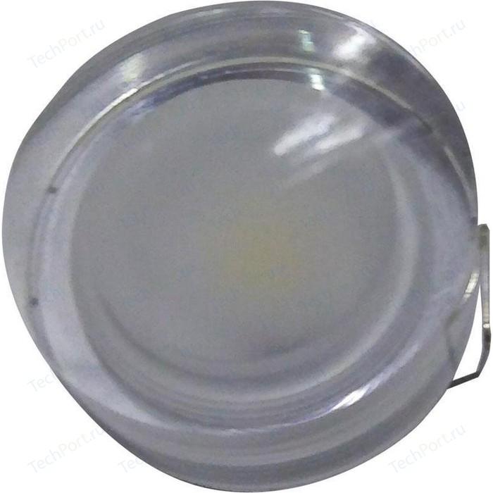Встраиваемый светодиодный светильник Kink Light 2146
