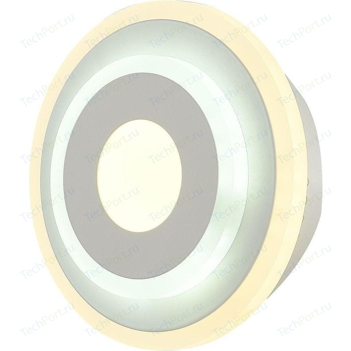 Настенный светодиодный светильник F-Promo 2271-1W