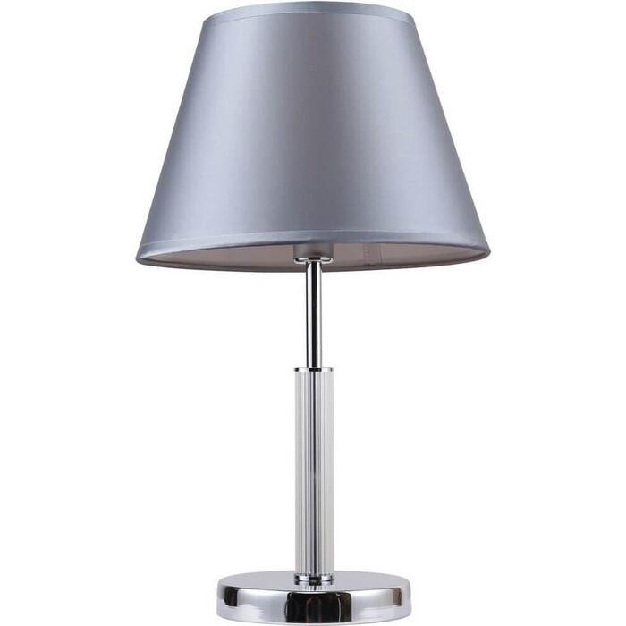 Настольная лампа F-Promo 2193-1T