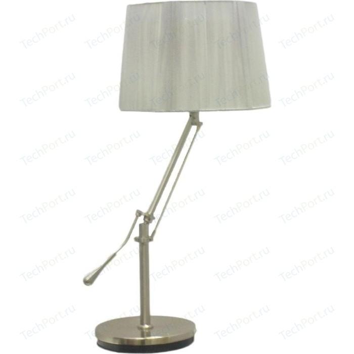 Настольная лампа Kink Light 08048,16