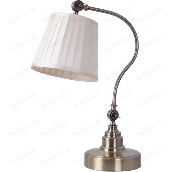 цена на Настольная лампа Kink Light 07037-1