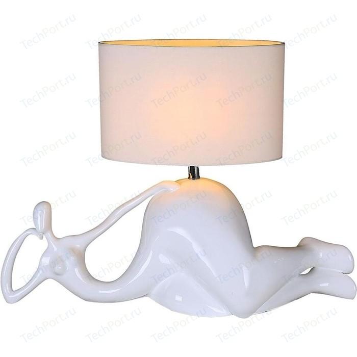 Настольная лампа Kink Light 7043,01
