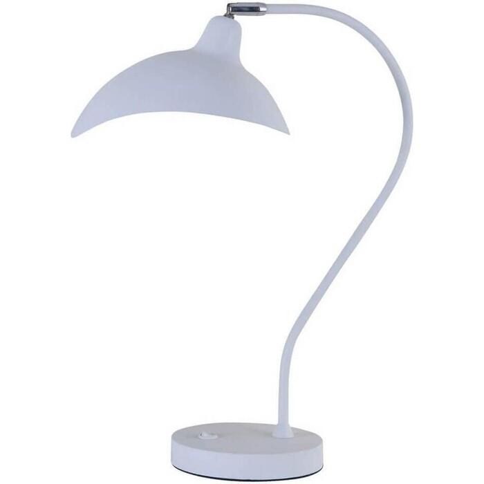 Настольная лампа Kink Light 07032-1,01