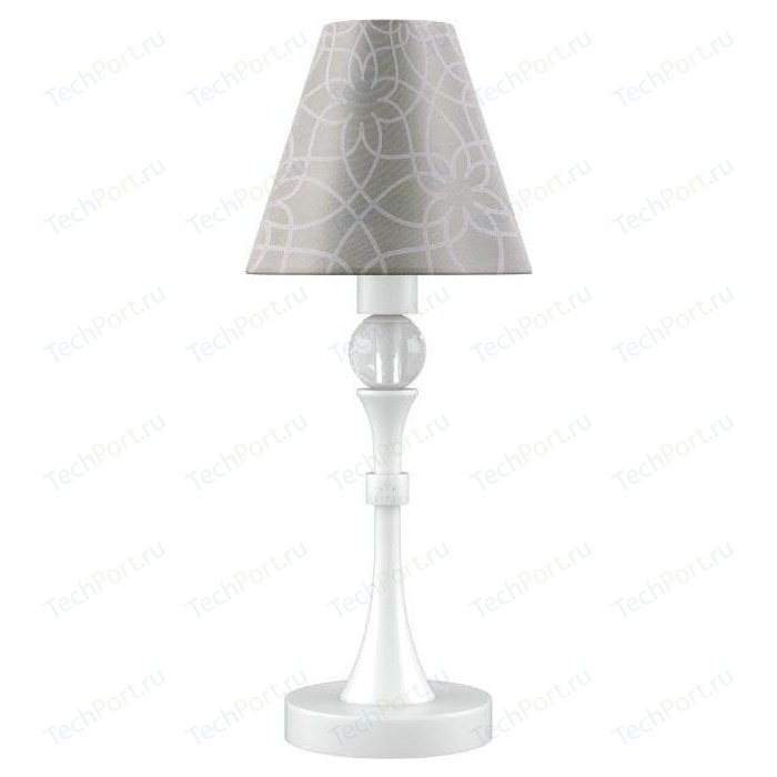 Настольная лампа Lamp4you M-11-WM-LMP-O-4 бра lamp4you e 01 h lmp o 4