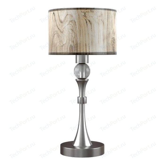 Настольная лампа Lamp4you M-11-DN-LMP-Y-6