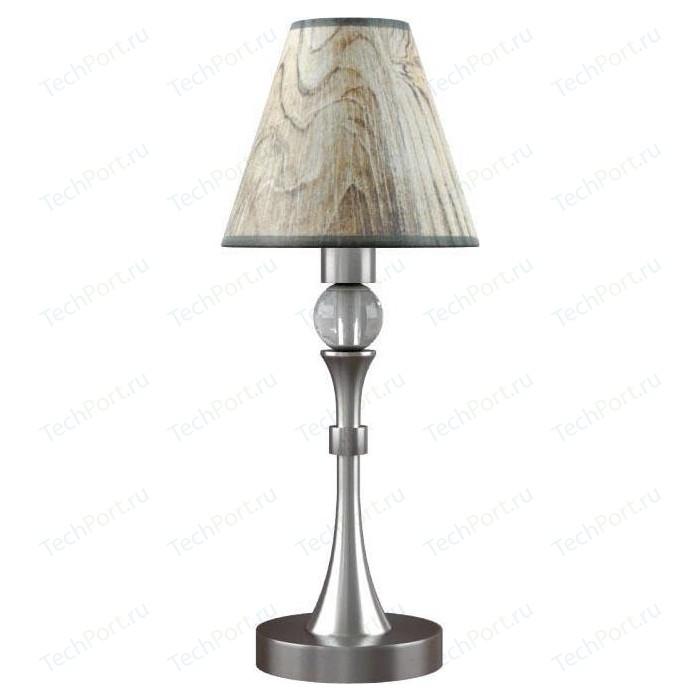 Настольная лампа Lamp4you M-11-DN-LMP-O-6