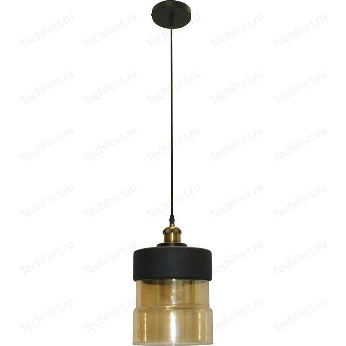 Подвесной светильник Kink Light 091024