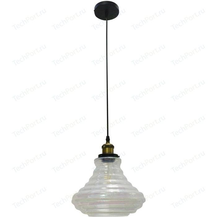 цена на Подвесной светильник Kink Light 091061-1