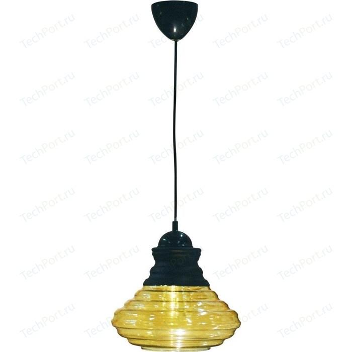 Подвесной светильник Kink Light 091061-2