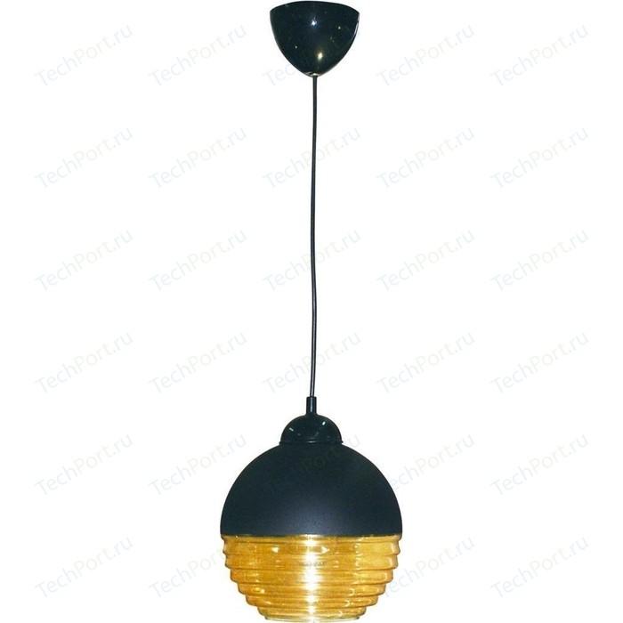 Подвесной светильник Kink Light 091105