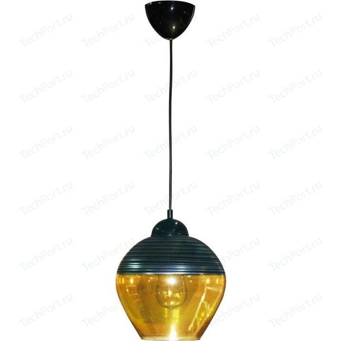 цена на Подвесной светильник Kink Light 091123-1