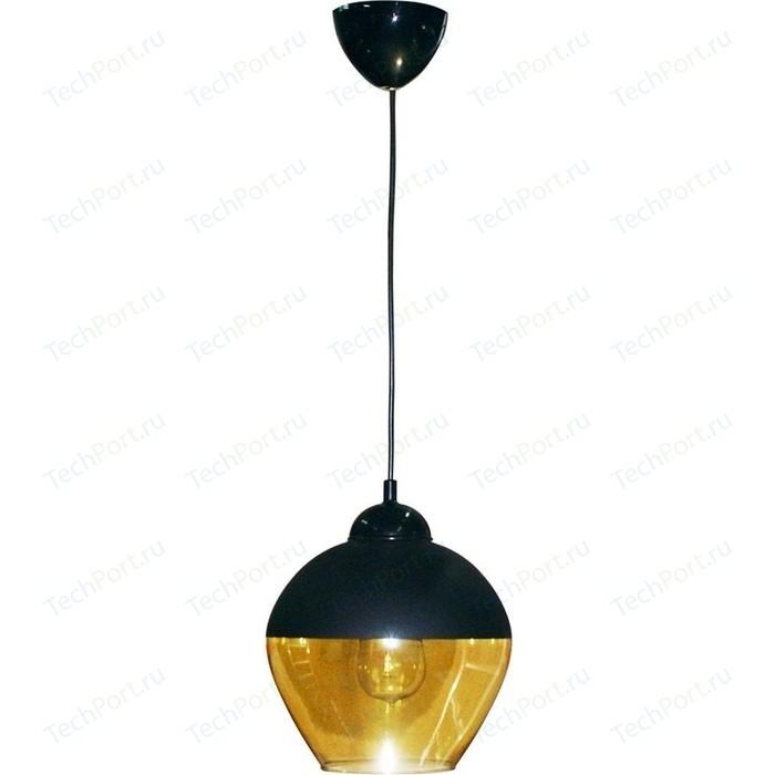 Подвесной светильник Kink Light 091123-2