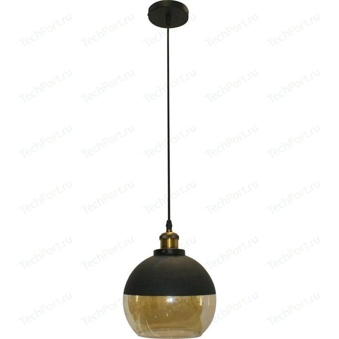 Подвесной светильник Kink Light 091910 светильник kink light тимоша