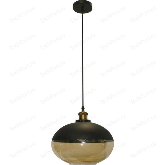 Подвесной светильник Kink Light 091973-2