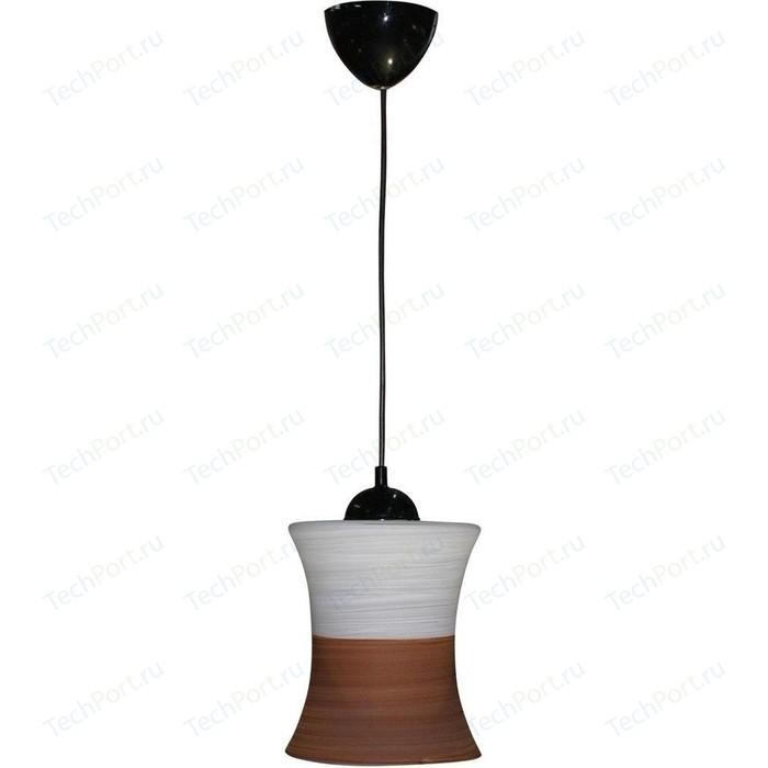 Подвесной светильник Kink Light 093934