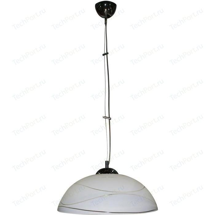 Подвесной светильник Kink Light 092006