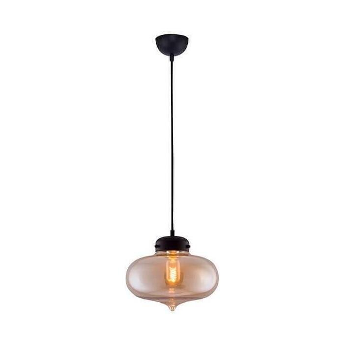 Подвесной светильник Kink Light 4703-1A,12