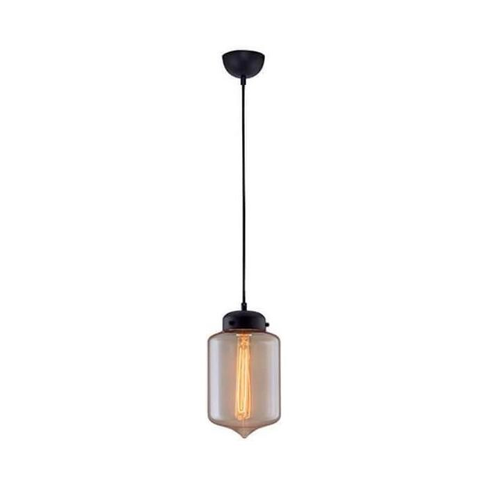 Подвесной светильник Kink Light 4702-1A,12