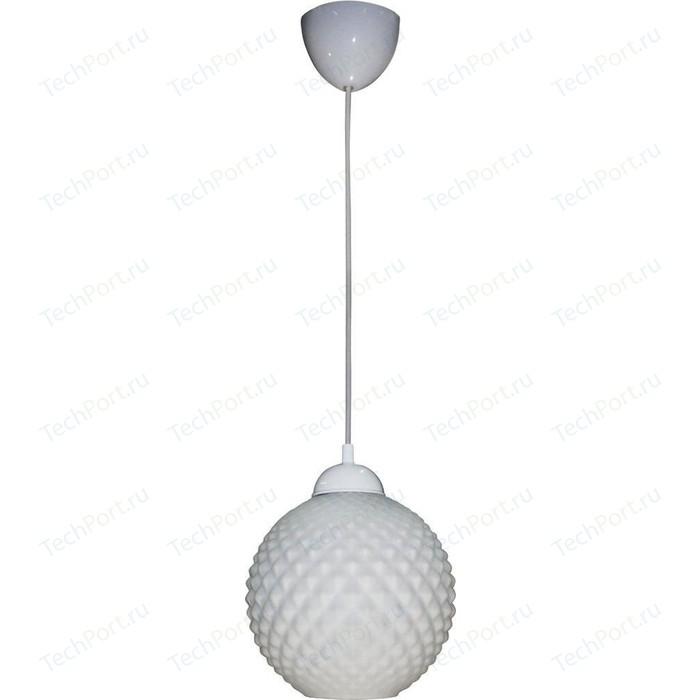 Подвесной светильник Kink Light 092075 светильник kink light тимоша