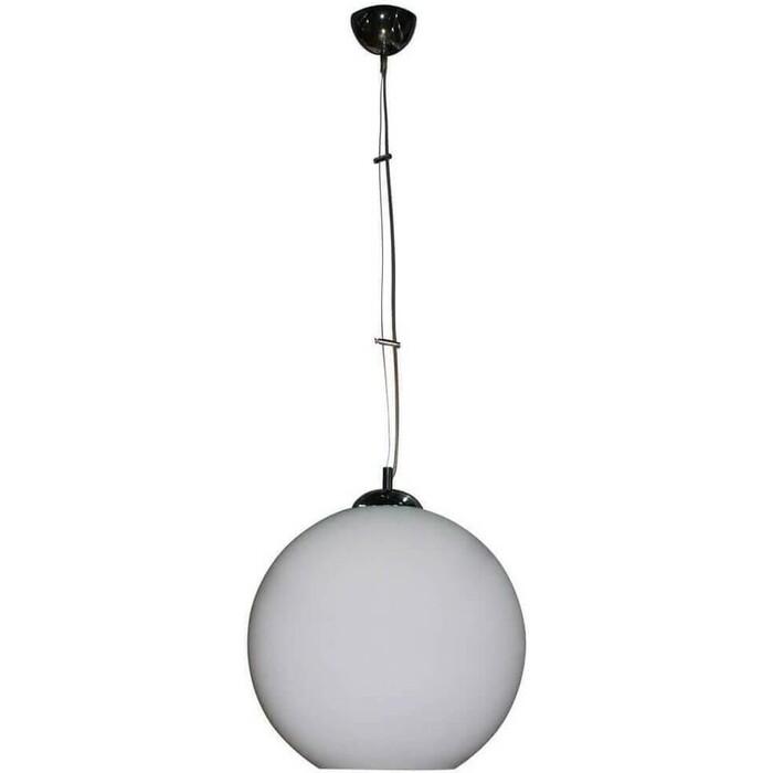Подвесной светильник Kink Light 092910-2