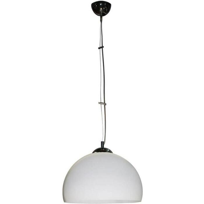 Подвесной светильник Kink Light 092916-2