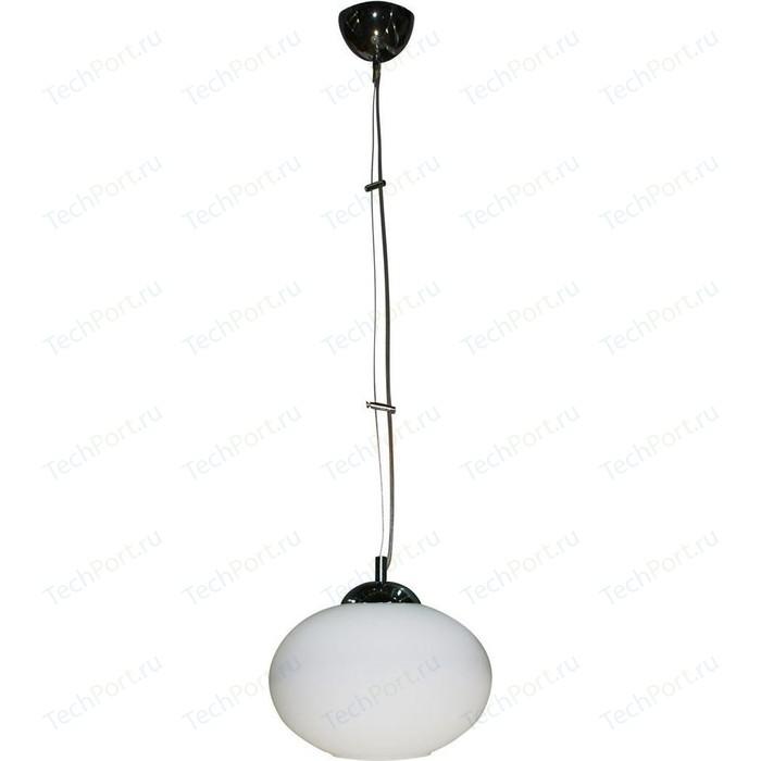 цена на Подвесной светильник Kink Light 092973-1