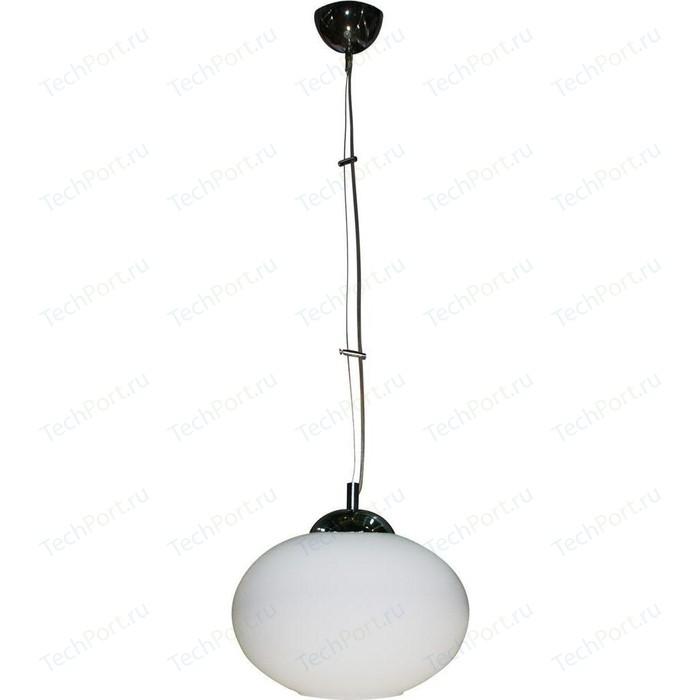 Подвесной светильник Kink Light 092973-2