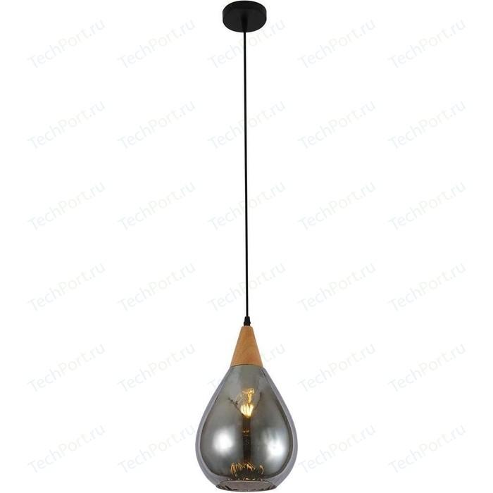 Подвесной светильник Kink Light 08307,19