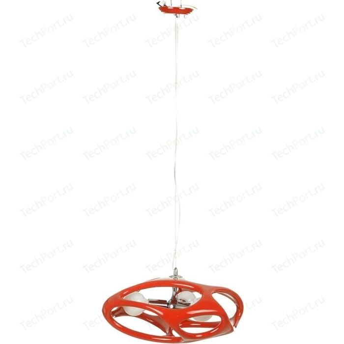Подвесной светильник Kink Light 5333,06