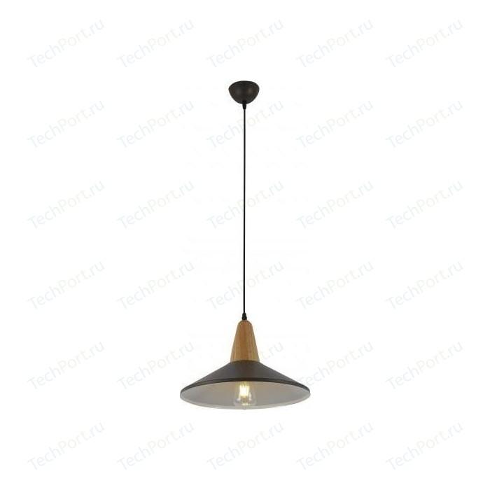 Подвесной светильник Kink Light 08319,04 светильник kink light тимоша