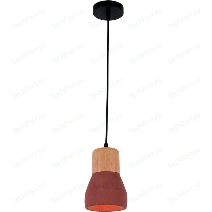 Подвесной светильник Kink Light 08313,06 светильник kink light тимоша