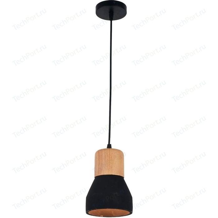 Подвесной светильник Kink Light 08313,19 накладной светильник kink light элеон 08572 rgb