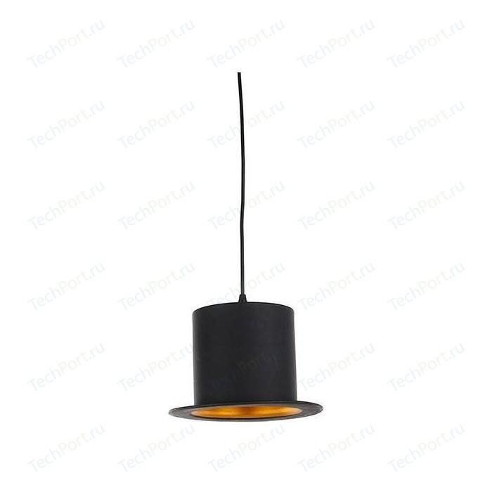 Подвесной светильник Kink Light 08341,19 светильник kink light тимоша
