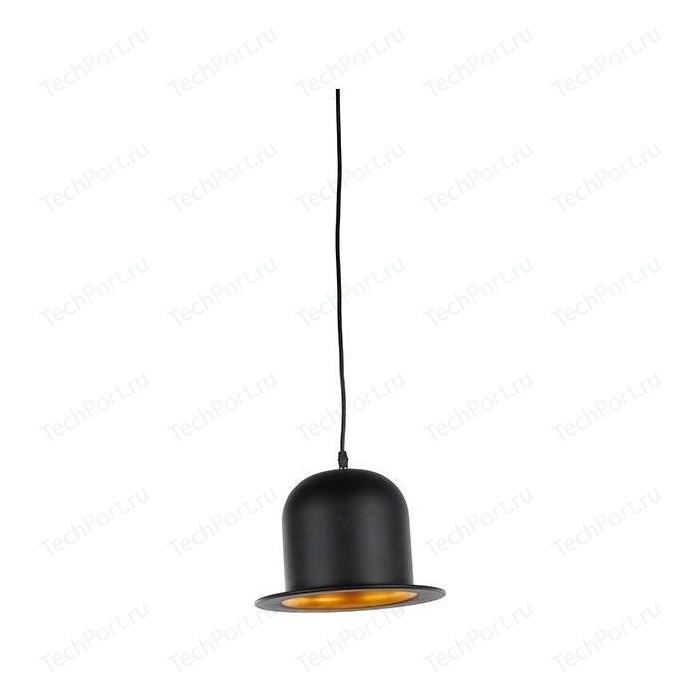 Подвесной светильник Kink Light 08342,19 светильник kink light тимоша