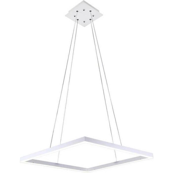 Подвесной светодиодный светильник Kink Light 08225,01(4000K)