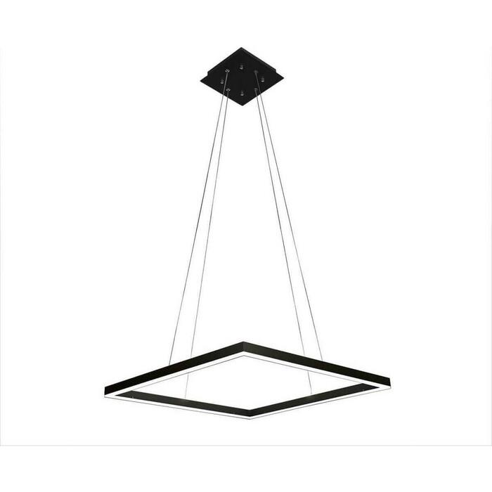 Подвесной светодиодный светильник Kink Light 08225,19(4000K)