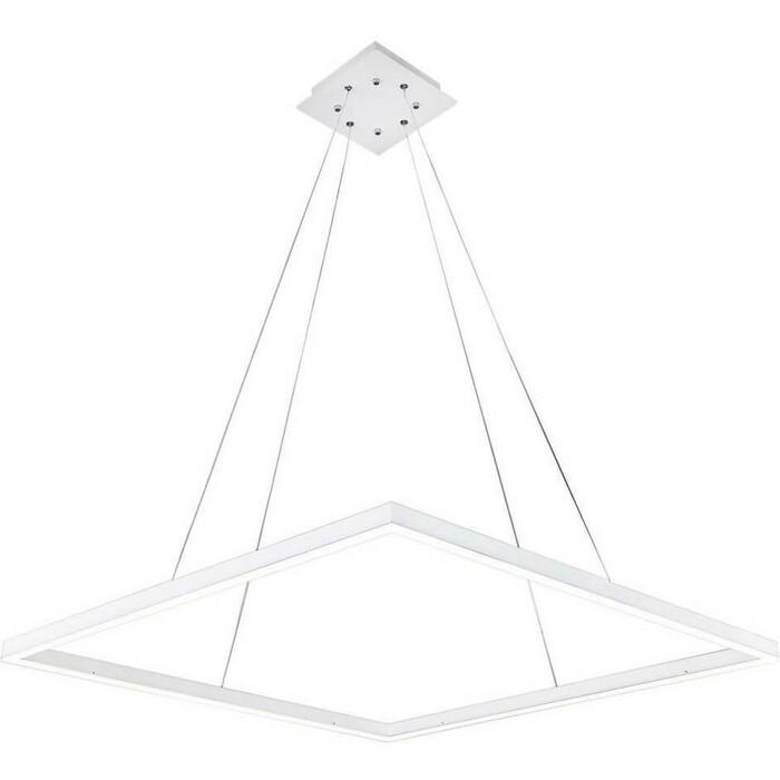 Подвесной светодиодный светильник Kink Light 08226,01(4000K)