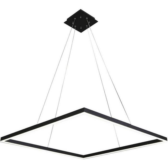 Подвесной светодиодный светильник Kink Light 08226,19(4000K)