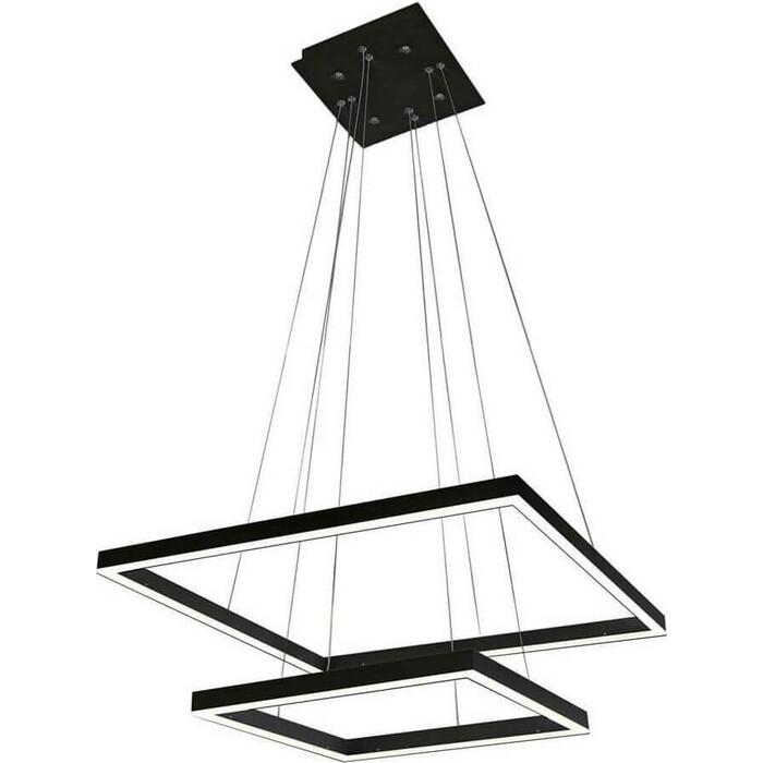 Подвесной светодиодный светильник Kink Light 08227,19(4000K)