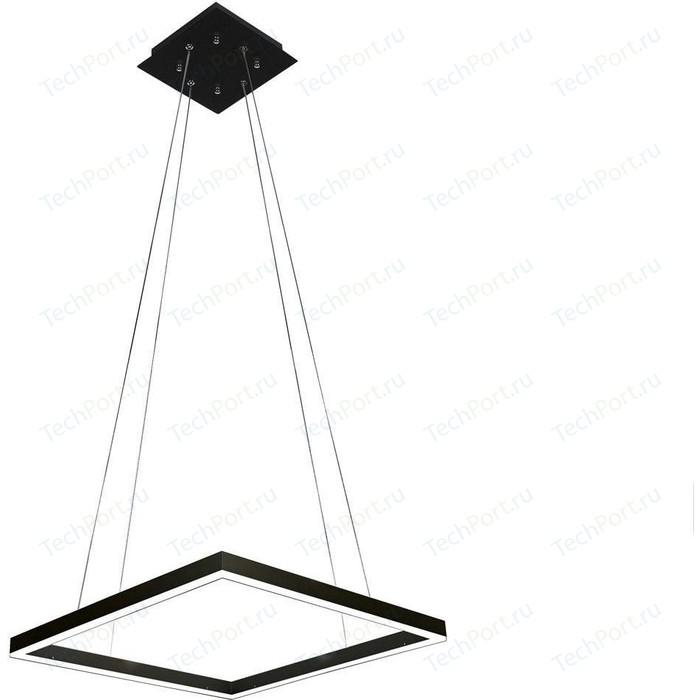 Подвесной светодиодный светильник Kink Light 08230,19