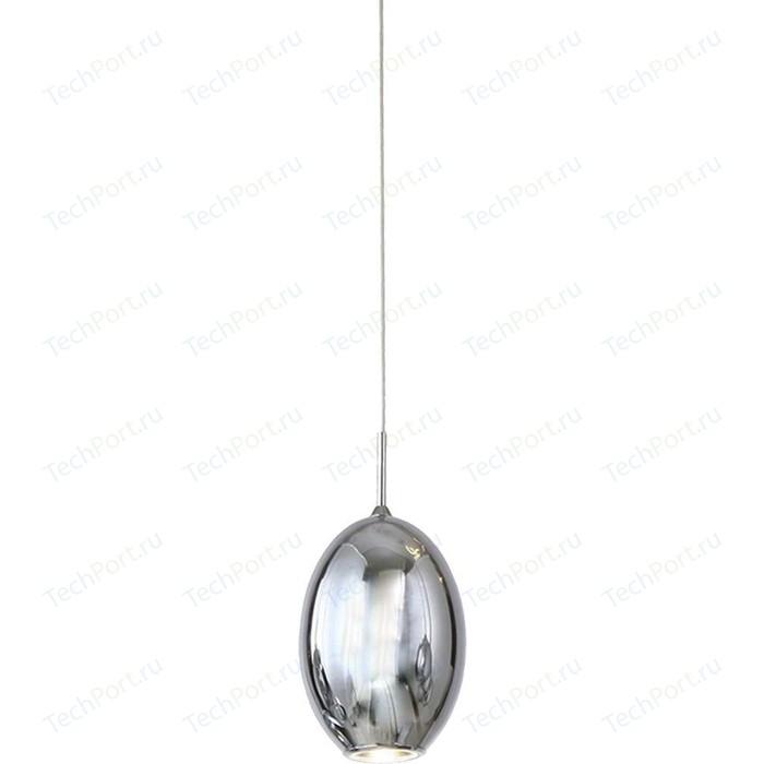 Подвесной светодиодный светильник Kink Light 08028