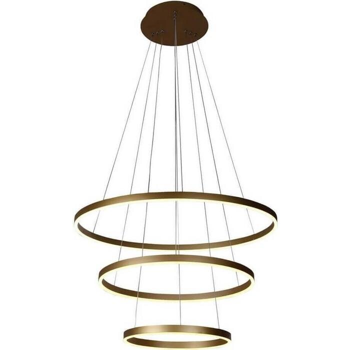 Подвесной светодиодный светильник Kink Light 08223,33(3000K)