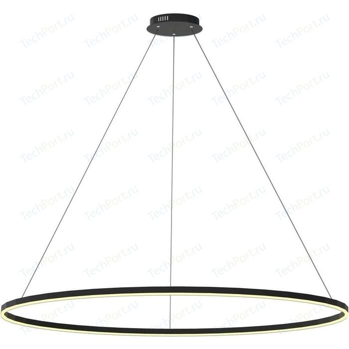 Подвесной светодиодный светильник Kink Light 08228D,19(4000K)