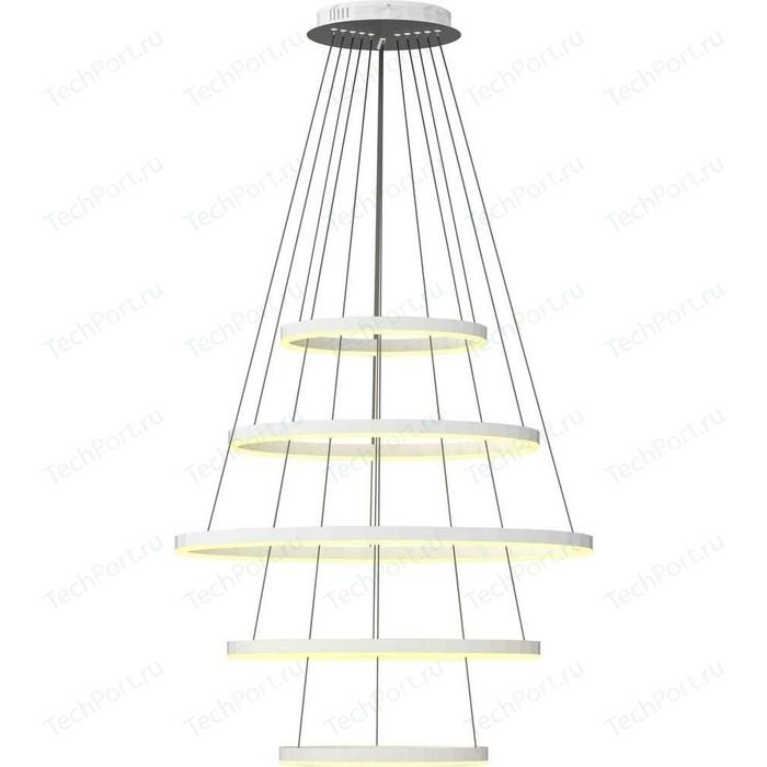 Подвесной светодиодный светильник Kink Light 08535,01