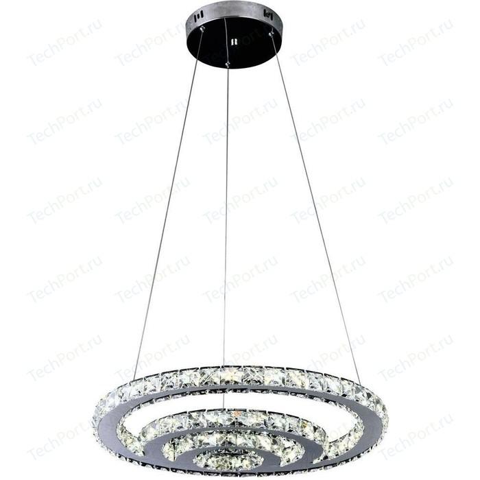 Подвесной светодиодный светильник Kink Light 08550(3000-6000K)