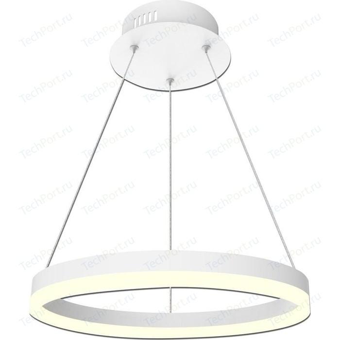 Подвесной светодиодный светильник Kink Light 08212,01E