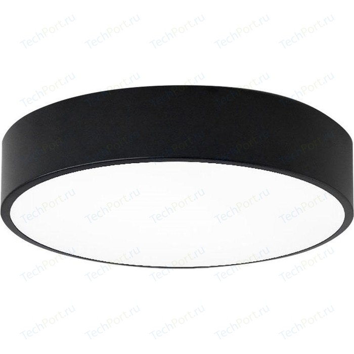Потолочный светодиодный светильник Kink Light 05430,19