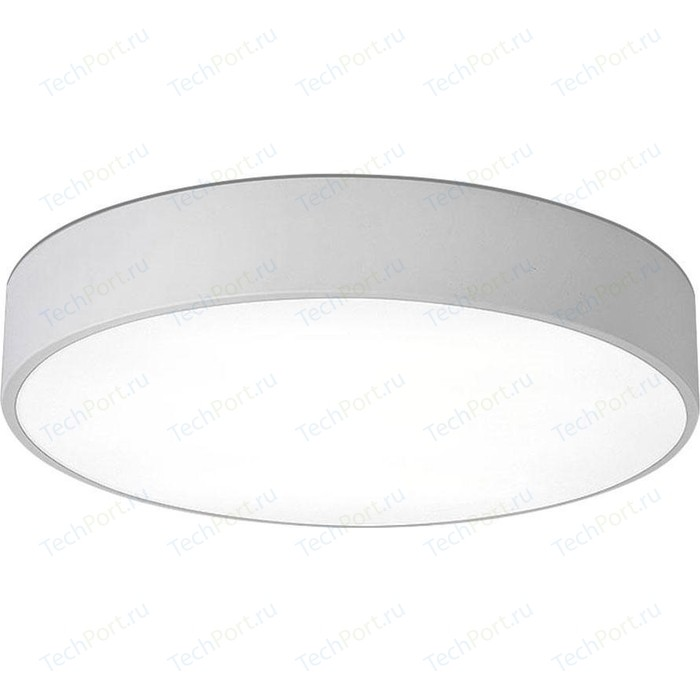 Потолочный светодиодный светильник Kink Light 05440,01