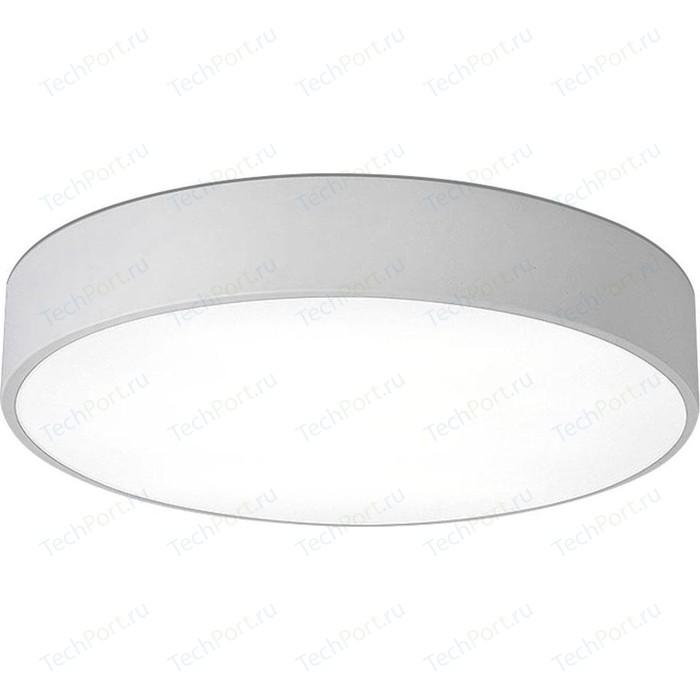 Потолочный светодиодный светильник Kink Light 05460,01