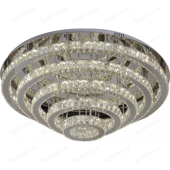 Потолочный светодиодный светильник Kink Light 08555(3000-6000K)